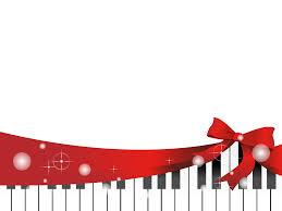 piano_shining_vocal_school