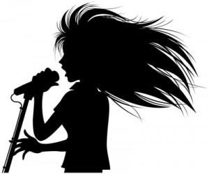 vocal_female