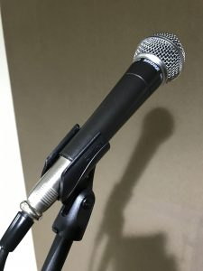 shining_vocal_schoo_microphone