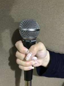 shining_vocal_school_mic09