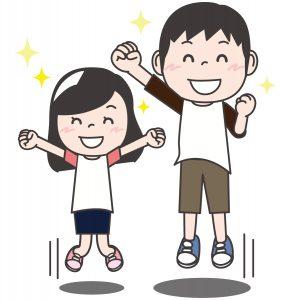 shining_vocal_school0817_1
