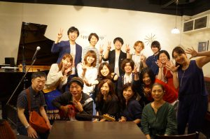 shining_vocal_school0929_1