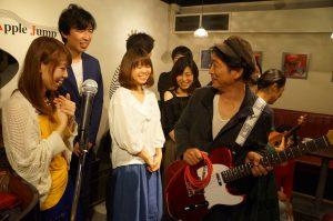 shining_vocal_school1003_2