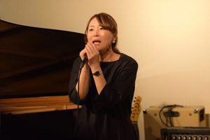 vocal_recital28