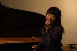 vocal_recital32
